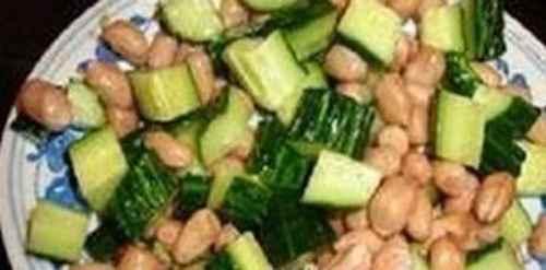 黄瓜与什么菜不可同吃_WWW.171ZZ.NET