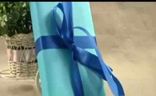 怎样包装礼物盒_WWW.171ZZ.NET