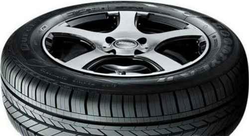 轮胎胎压多少合适?_WWW.171ZZ.NET