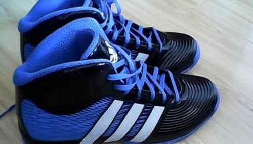阿迪篮球鞋如何选购_WWW.171ZZ.NET
