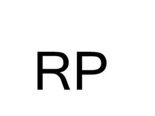 rp是什么意思?_WWW.171ZZ.NET
