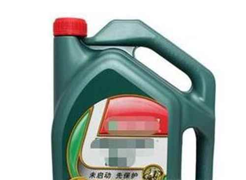 发动机机油5W40是什么意思?_WWW.171ZZ.NET