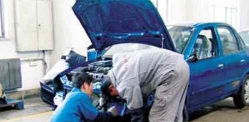 什么是汽车的保养周期?_WWW.171ZZ.NET