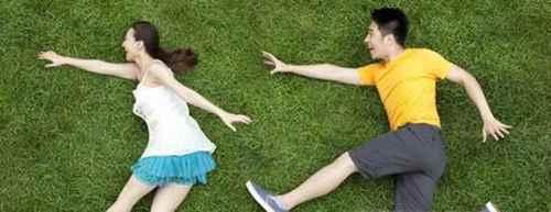 怎么追女孩子做女朋友_WWW.171ZZ.NET