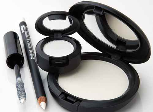 特殊化妆品注册证有效期为多少年?_WWW.171ZZ.NET
