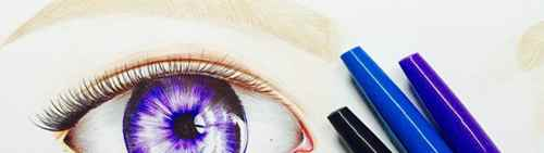 为什么瞳孔的大小会变?_WWW.171ZZ.NET