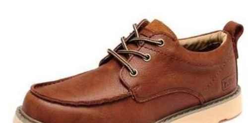 马丁鞋哪个牌子好,告诉你怎么样选购马丁鞋_WWW.171ZZ.NET