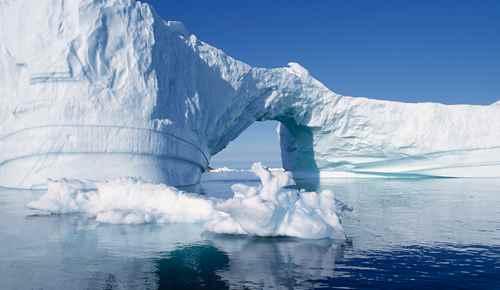 什么是冰山?_WWW.171ZZ.NET