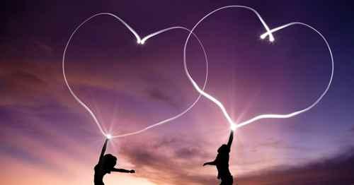 七个字的唯美爱情诗句有哪些?_WWW.171ZZ.NET