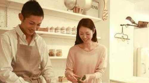 七夕节和女朋友应该怎么过?_WWW.171ZZ.NET