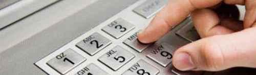 如何设置高安全系数的6位数字密码_WWW.171ZZ.NET