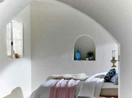 怎样成为一个优秀的室内装修设计师?_WWW.171ZZ.NET