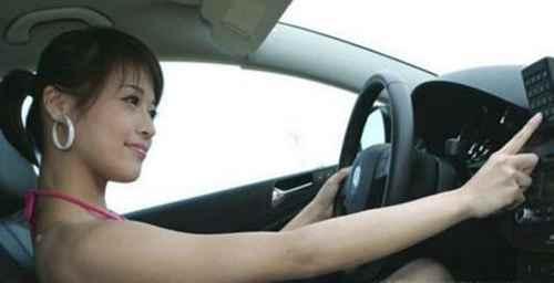汽车怎么样能够平稳度过冬季?_WWW.171ZZ.NET