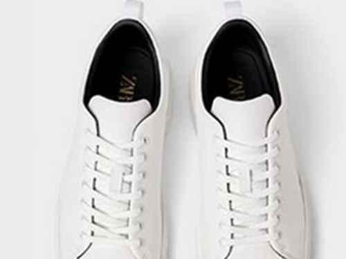 255是多少码的鞋子?_WWW.171ZZ.NET