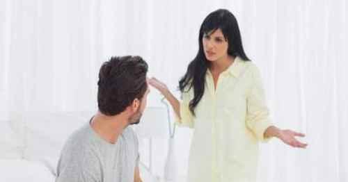 男人最讨厌女人床上的坏习惯有哪些?_WWW.171ZZ.NET