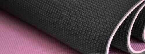 怎样选择瑜伽垫的尺寸,瑜伽垫选择有什么要注意_WWW.171ZZ.NET