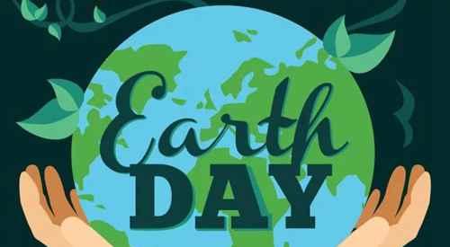 世界地球日起源于哪个国家?_WWW.171ZZ.NET