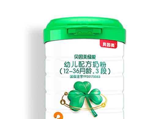 国外奶粉排行榜10强_WWW.171ZZ.NET