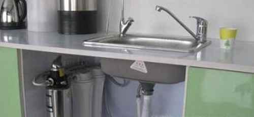 净水器哪个品牌最好 如何挑选家用净水器_WWW.171ZZ.NET