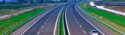 2021年清明节高速路免费时间规定是怎样的?_WWW.171ZZ.NET