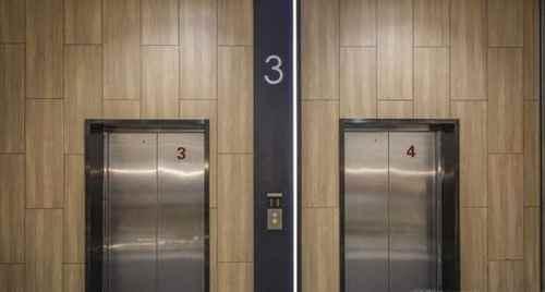 电梯故障的发生概率有多大?_WWW.171ZZ.NET