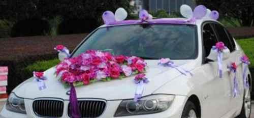 私家车怎么赚钱_WWW.171ZZ.NET