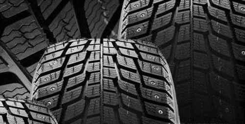 汽车轮胎怎么样保存?_WWW.171ZZ.NET