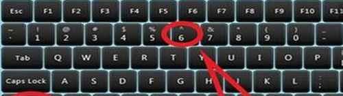 省略号电脑键盘怎么打?_WWW.171ZZ.NET