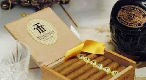 世界上最贵的烟_WWW.171ZZ.NET