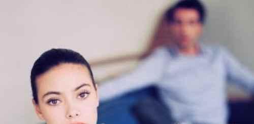 男生撩完女生就消失是怎么回事?该如何应对?_WWW.171ZZ.NET