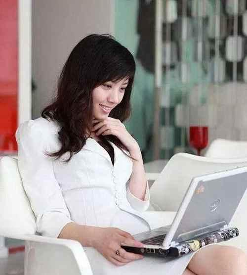 女人适合做什么生意?_WWW.171ZZ.NET