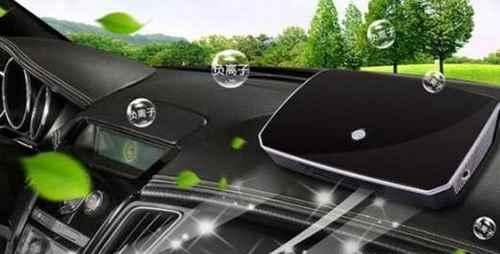 二十万的汽车保养费有哪些?_WWW.171ZZ.NET
