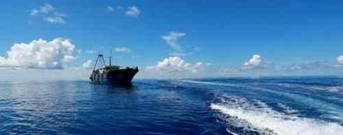 东汉时称南海是什么?_WWW.171ZZ.NET