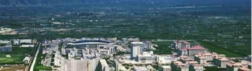 西北民族大学是几本?_WWW.171ZZ.NET