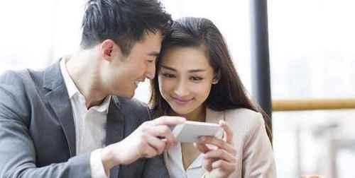 为什么男朋友不让我看他手机呢?_WWW.171ZZ.NET