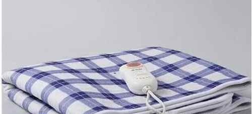 如何选购电热毯,电热毯什么牌子好_WWW.171ZZ.NET