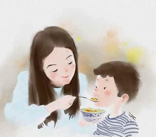 生日送给母亲十佳礼物_WWW.171ZZ.NET