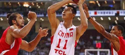 为什么篮球队员中没有1、2、3号队员?_WWW.171ZZ.NET