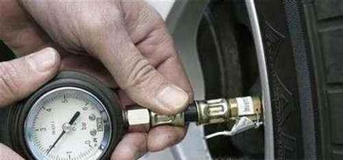 如何更换汽车轮胎?轮胎更换方法_WWW.171ZZ.NET