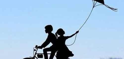 男朋友让别的女生坐副驾驶座对吗?_WWW.171ZZ.NET