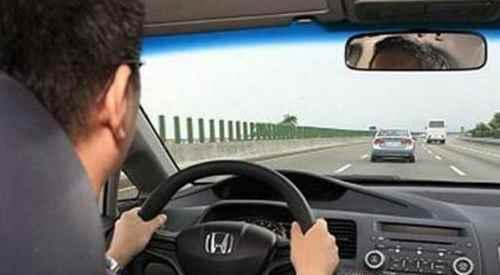 新手开车的注意事项_WWW.171ZZ.NET