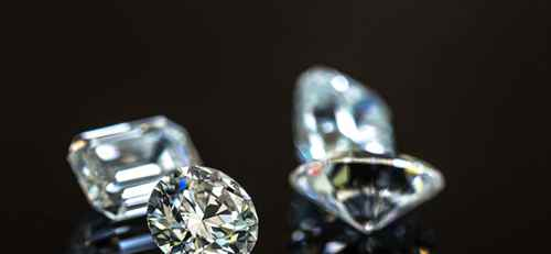 钻石的净度等级是怎样的?_WWW.171ZZ.NET