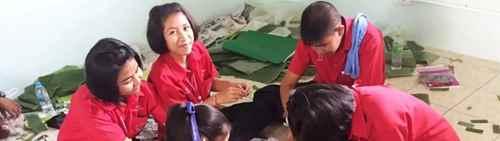 泰国的教师节是哪一天?_WWW.171ZZ.NET