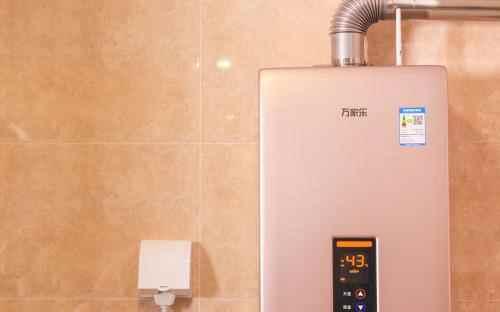 燃气热水器打不着火是什么原因?怎么解决?_WWW.171ZZ.NET