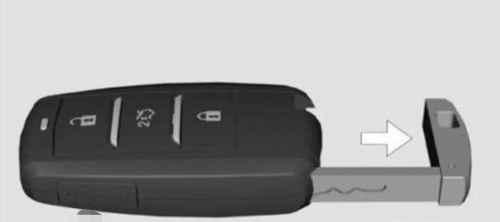北京现代领动车钥匙怎么换电池_WWW.171ZZ.NET