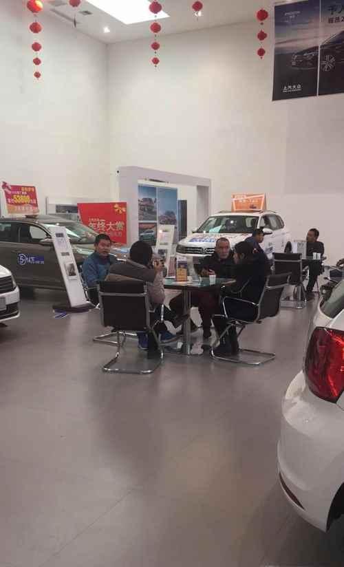如何分期付款买汽车_WWW.171ZZ.NET
