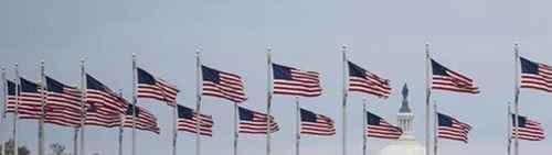 美国国务卿相当于我国的什么职位?_WWW.171ZZ.NET