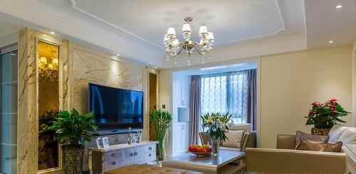 公寓和普通住宅的区别_WWW.171ZZ.NET