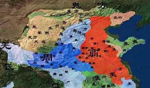 中国一词最早出现在什么时候?_WWW.171ZZ.NET