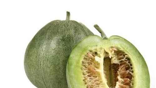 怎样辨别增甜剂香瓜?如何挑选健康好香瓜?_WWW.171ZZ.NET
